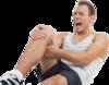 Ostéopathe à versailles chantiers explique les traumatismes musculaires