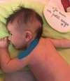 kinesio-taping-pour-bebe-pour-torticolis-par-osteopathe-specialisee-en-k-tape-et-pediatrie
