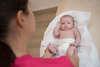 osteopathe spécialisé en pédiatrie pour bébé nourrisson enfant versailles chantiers 78