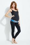 ceinture-physiomat-pour-douleur-ligamentaire-femme enceinte osteo versailles chantiers 78