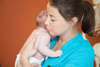 osteopathe spécialisé bebe nourrisson enfant versailles chantiers 78
