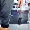 corde a sauter endurance osteopathe du sport versailles chantiers 78 yvelines