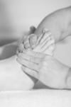 névrose de morton Osteopathe Versailles Chantiers yvelines 78000