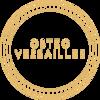 logo Osteo Versailles osteopathe