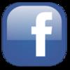 Marie Messager Ostéopathe Versailles Facebook