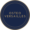 osteopathe versailles