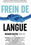 livre frein de langue restrictif richard Baxter