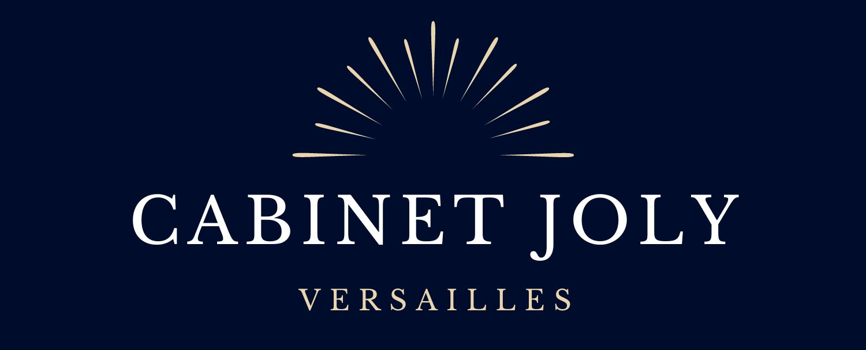 Louer salle de consultation Versailles