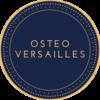 logo cabinet ostéopathe versailles