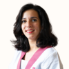 Camille tejada osteopathe versailles