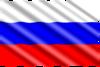 masterovoi russe echauffement 1964