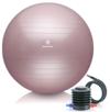 acheter ballon yoga