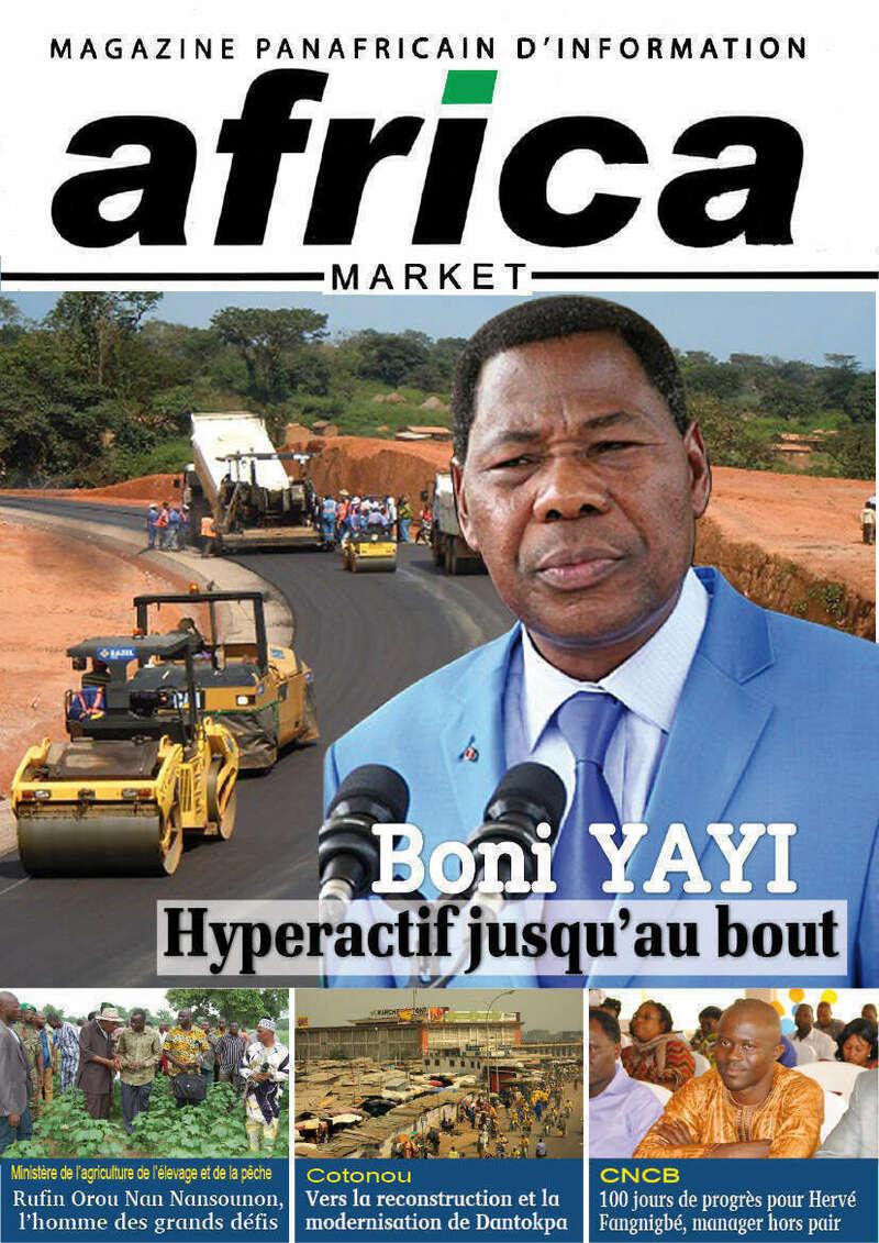 africa_market_n_11_une