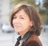 Khérah Mazouzi-Malfilatre, psychopraticienne - Gestalt Thérapeute et Coach Professionnel à Bussy-Saint-Georges