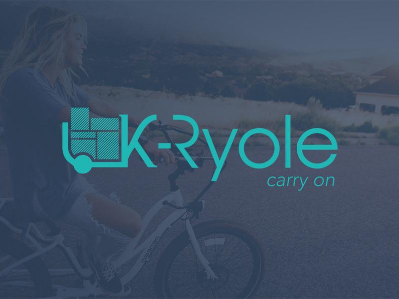 Notre nouveau logo est arrivé !